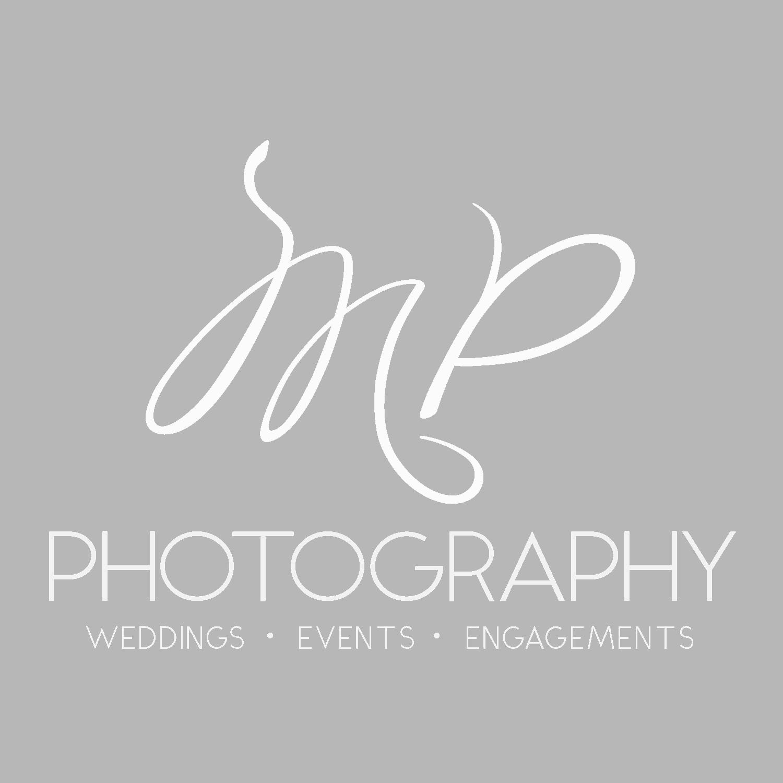 Mark Poucher Photography
